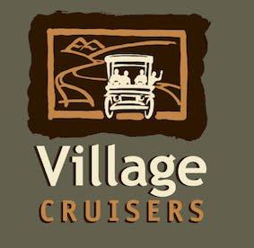 Village Cruisers