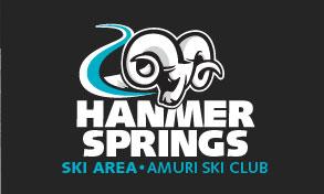 Ski Hanmer Springs