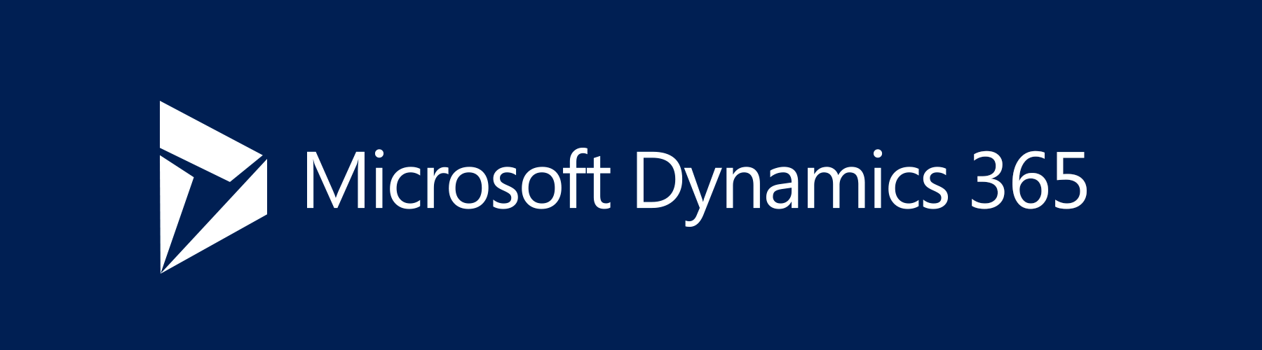 Copy of Microsoft Dynamics 365