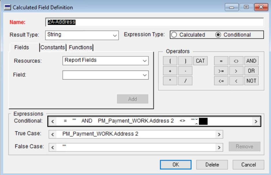 Modifying Checks with Report Writer Image2.jpg