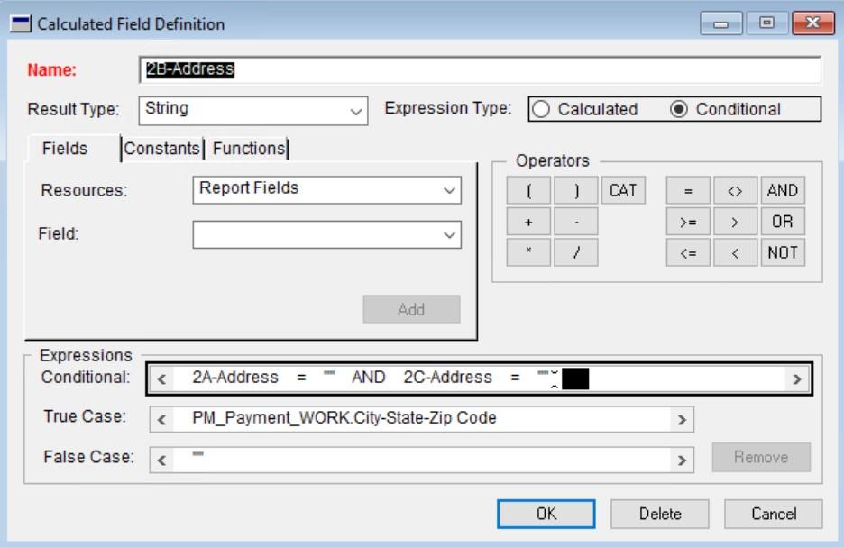 Modifying Checks with Report Writer Image3.jpg