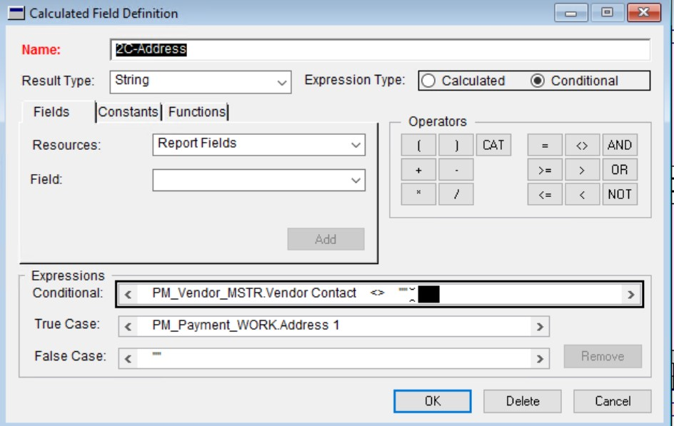 Modifying Checks with Report Writer Image4.jpg