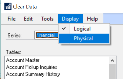 audit security report in excel - image1.png