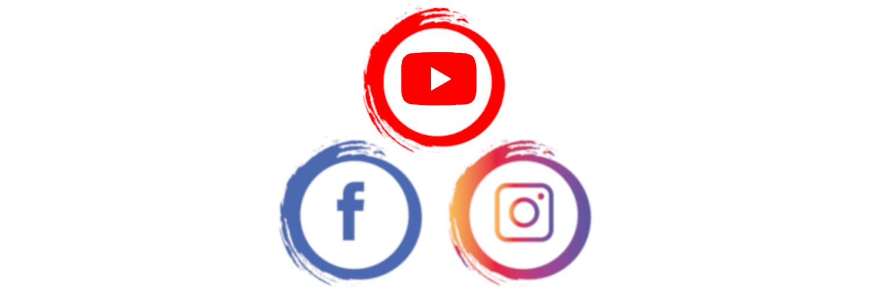 Social Media Tiriangle.png