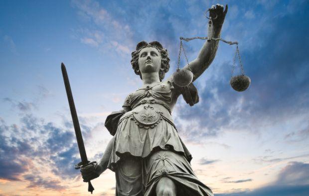 uk-justice.jpg