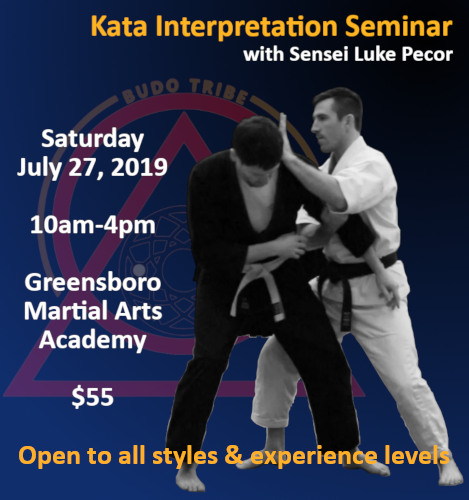 Kata Interpretation 2019 Website Featured.png