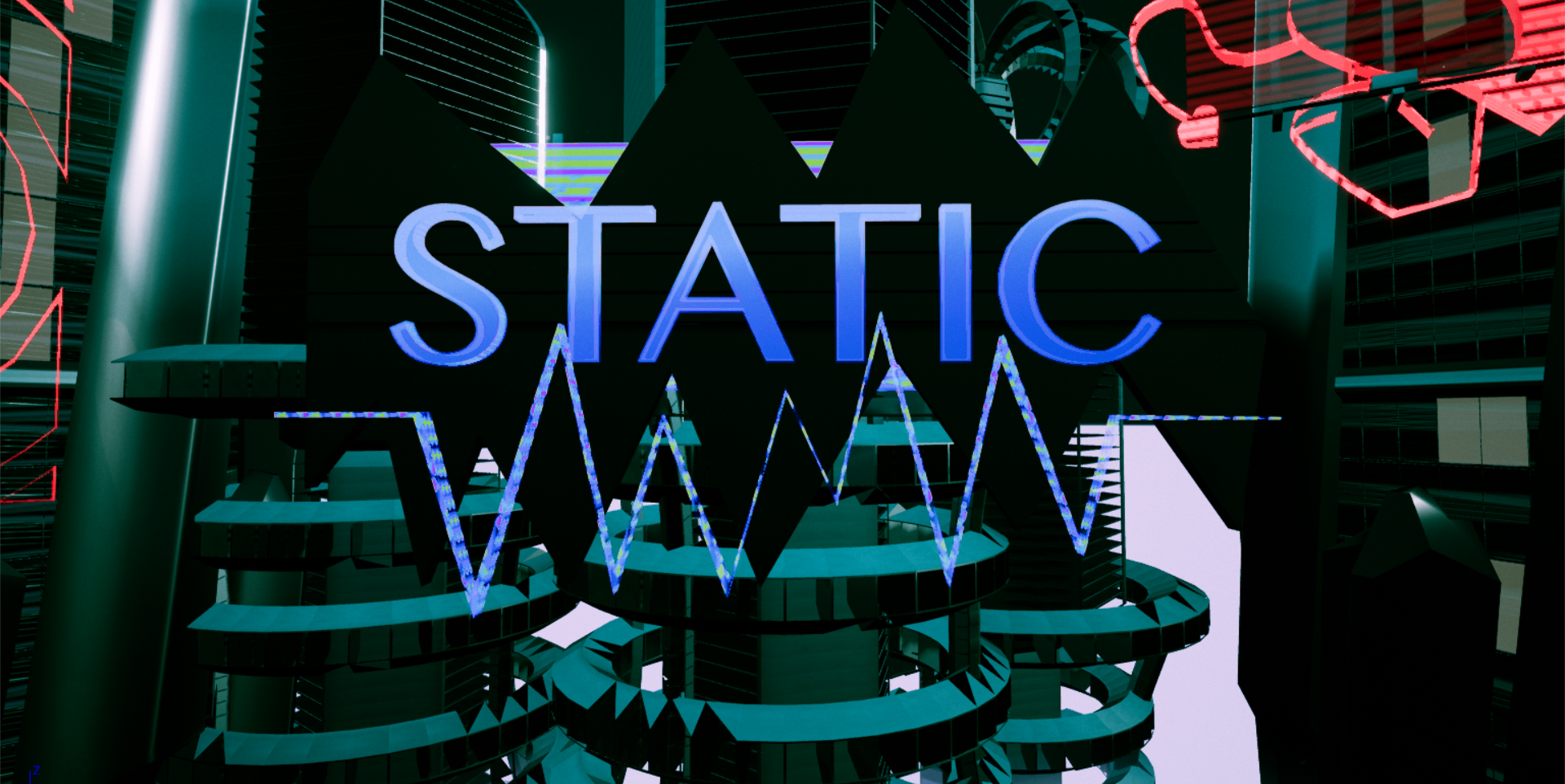 StaticBanner.png