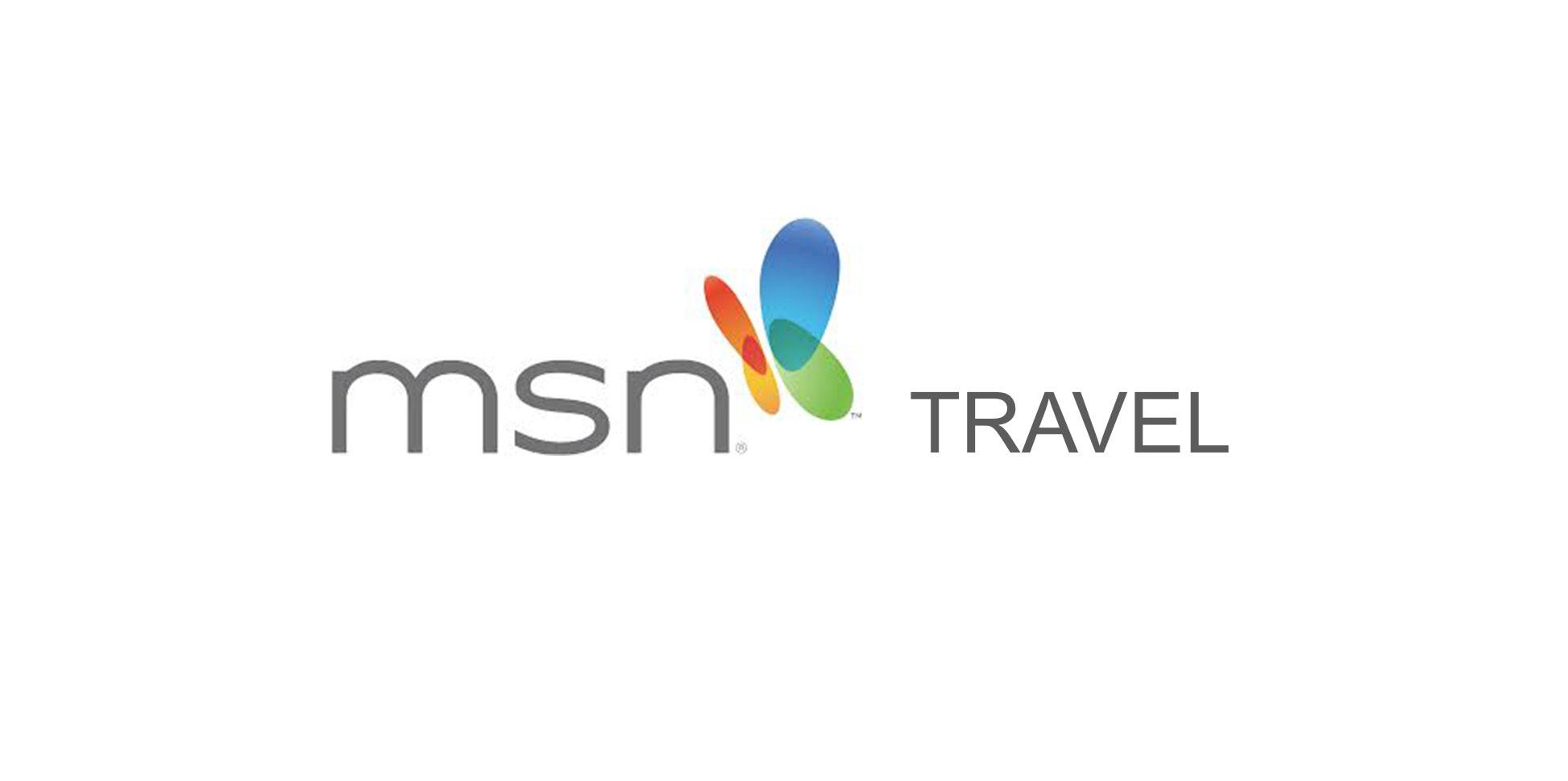 msn-travel-logo.png