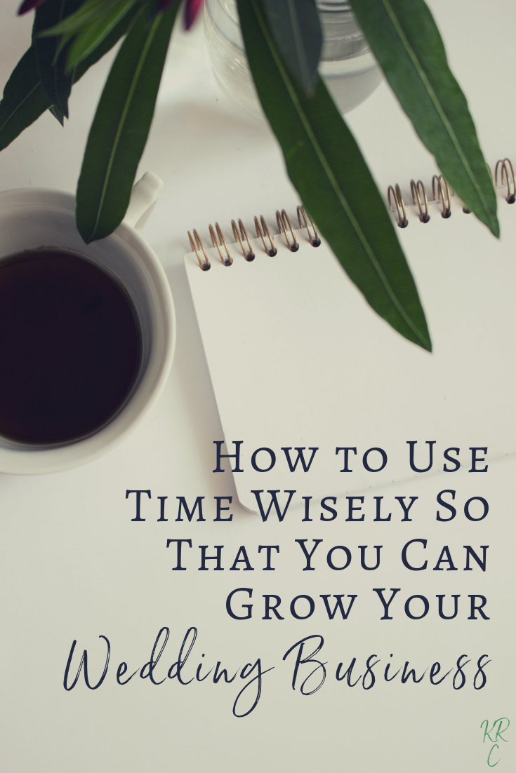 how to use time wisely pinterest.png