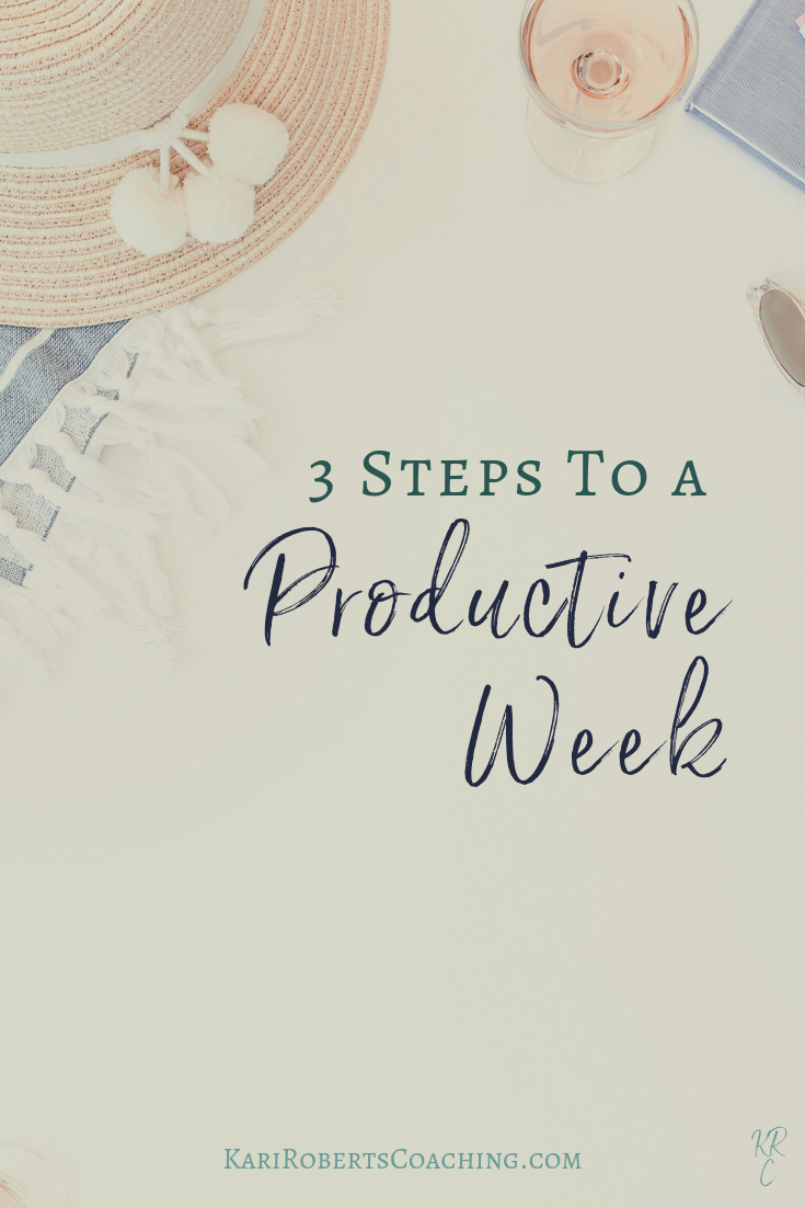 Copy of 3 Steps To a Productive Week square.png