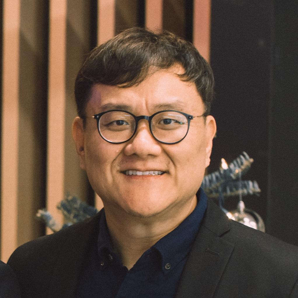 Paul Kim.jpg