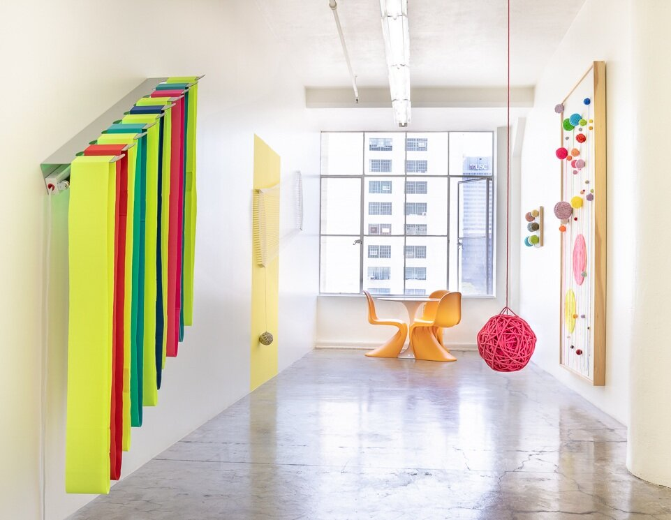 Krysten_Cunningham_Balls+to+the+wall_installation+view.jpg
