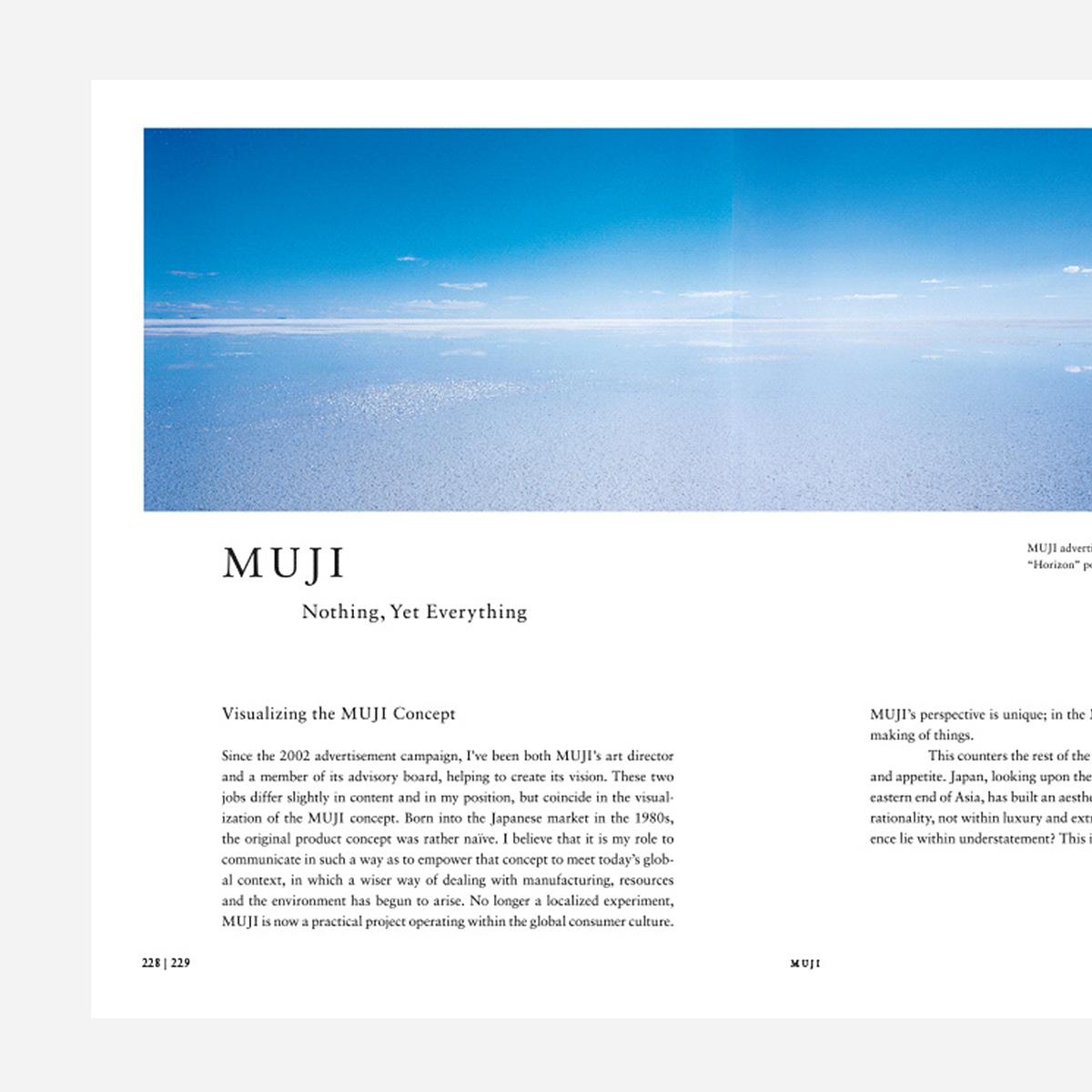 DesigningDesign2.jpg