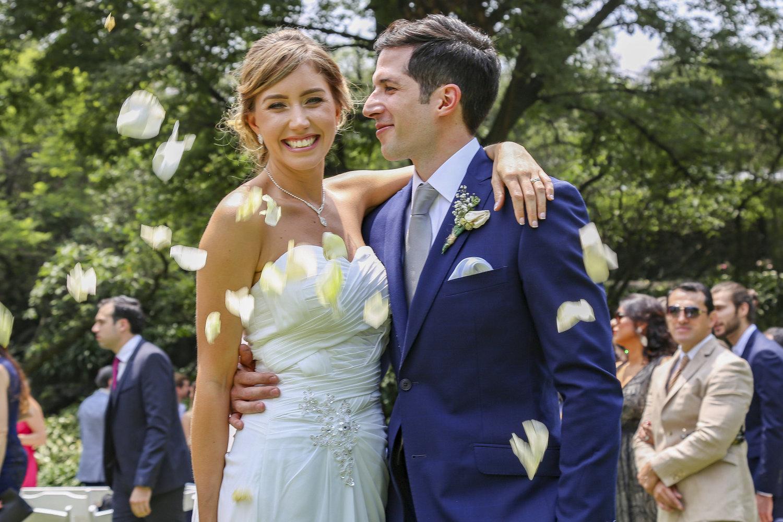 mexico-wedding2.jpg
