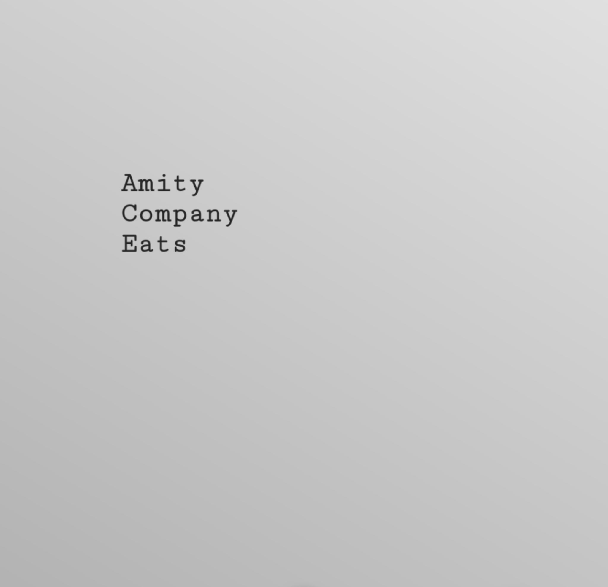 AmityCoEats.png