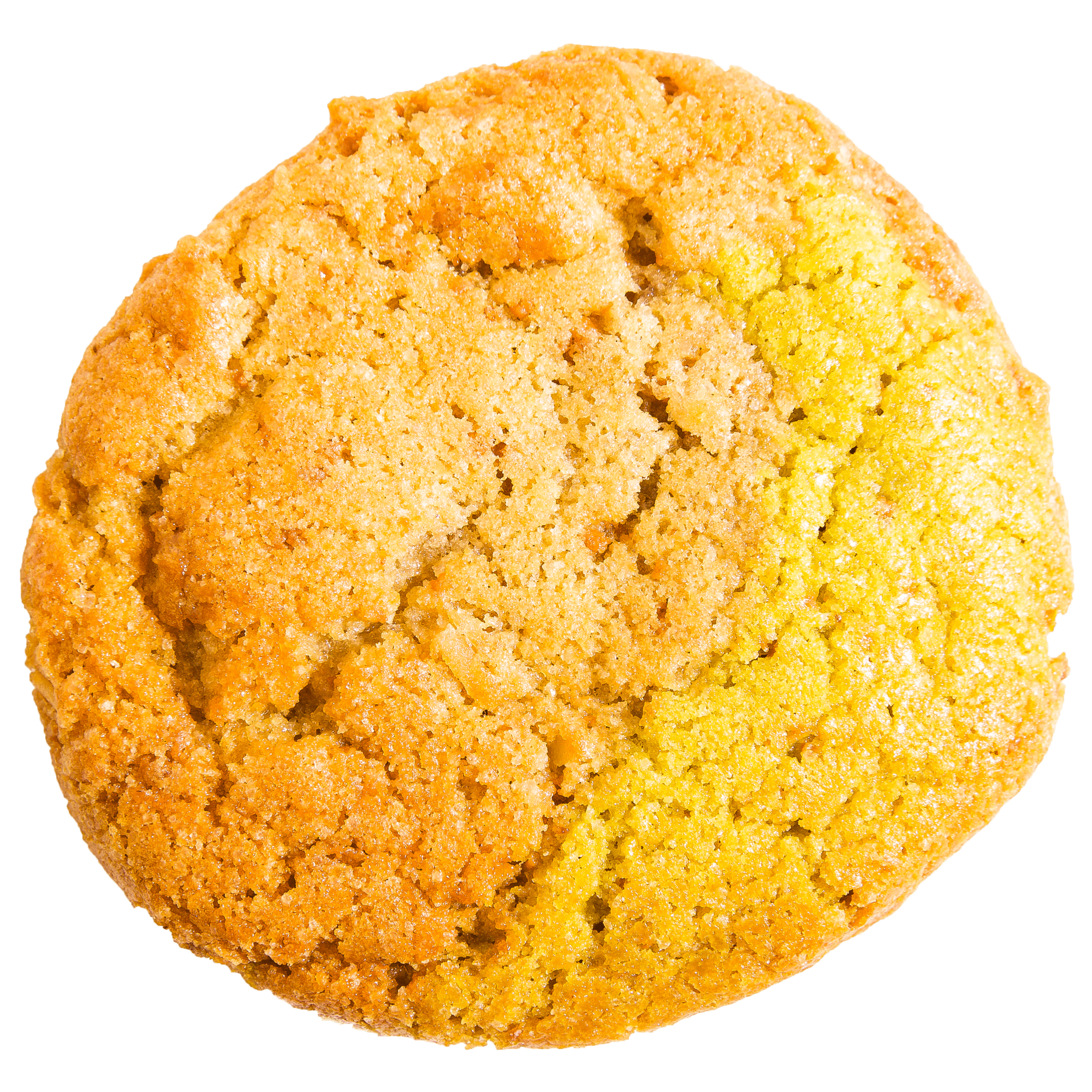 Cookie flavor 4 transparent.png