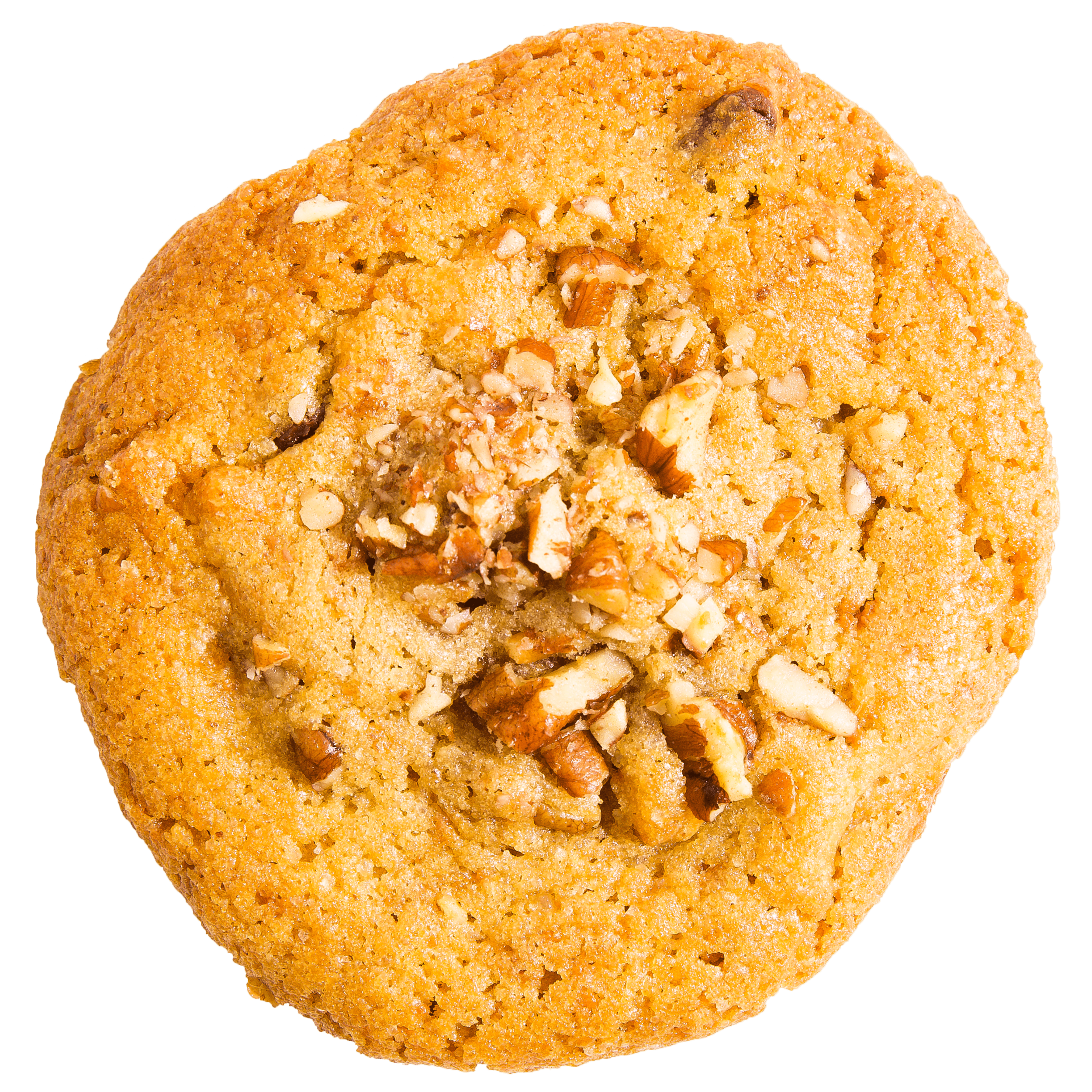 Cookie flavor 5 transparent.png