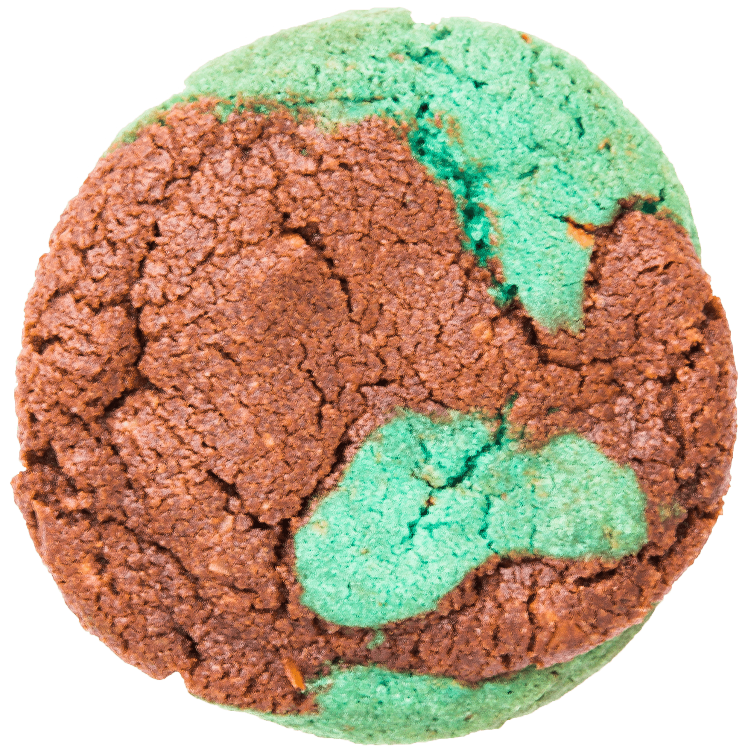 Cookie flavor 9 transparent.png