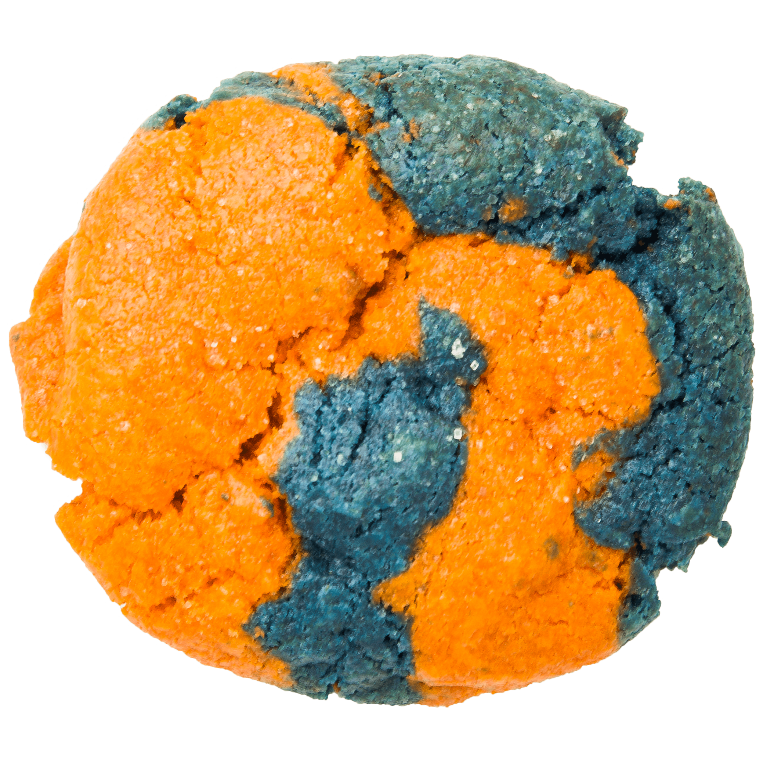 Cookie flavor 10 transparent.png