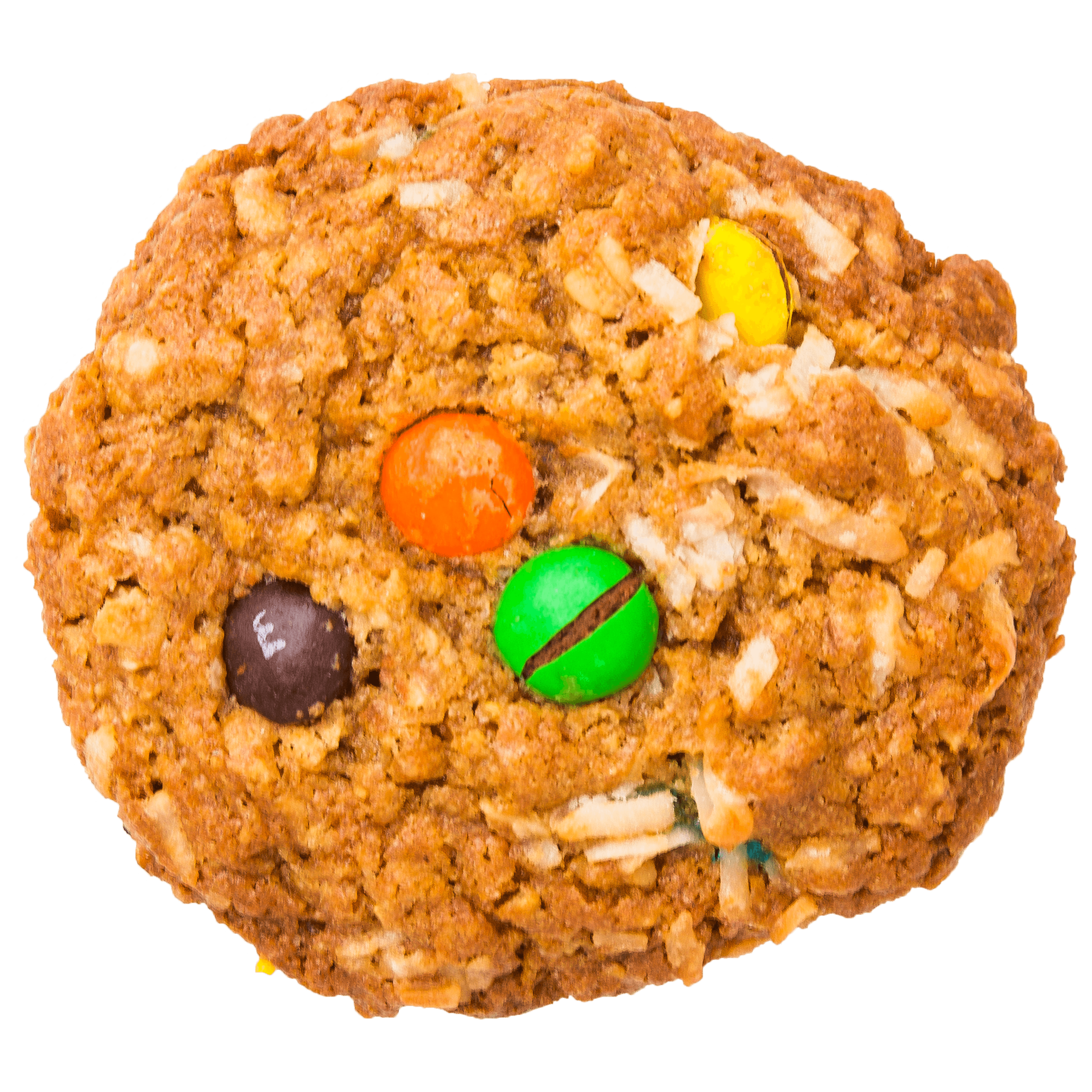 Cookie flavor 12 transparent.png