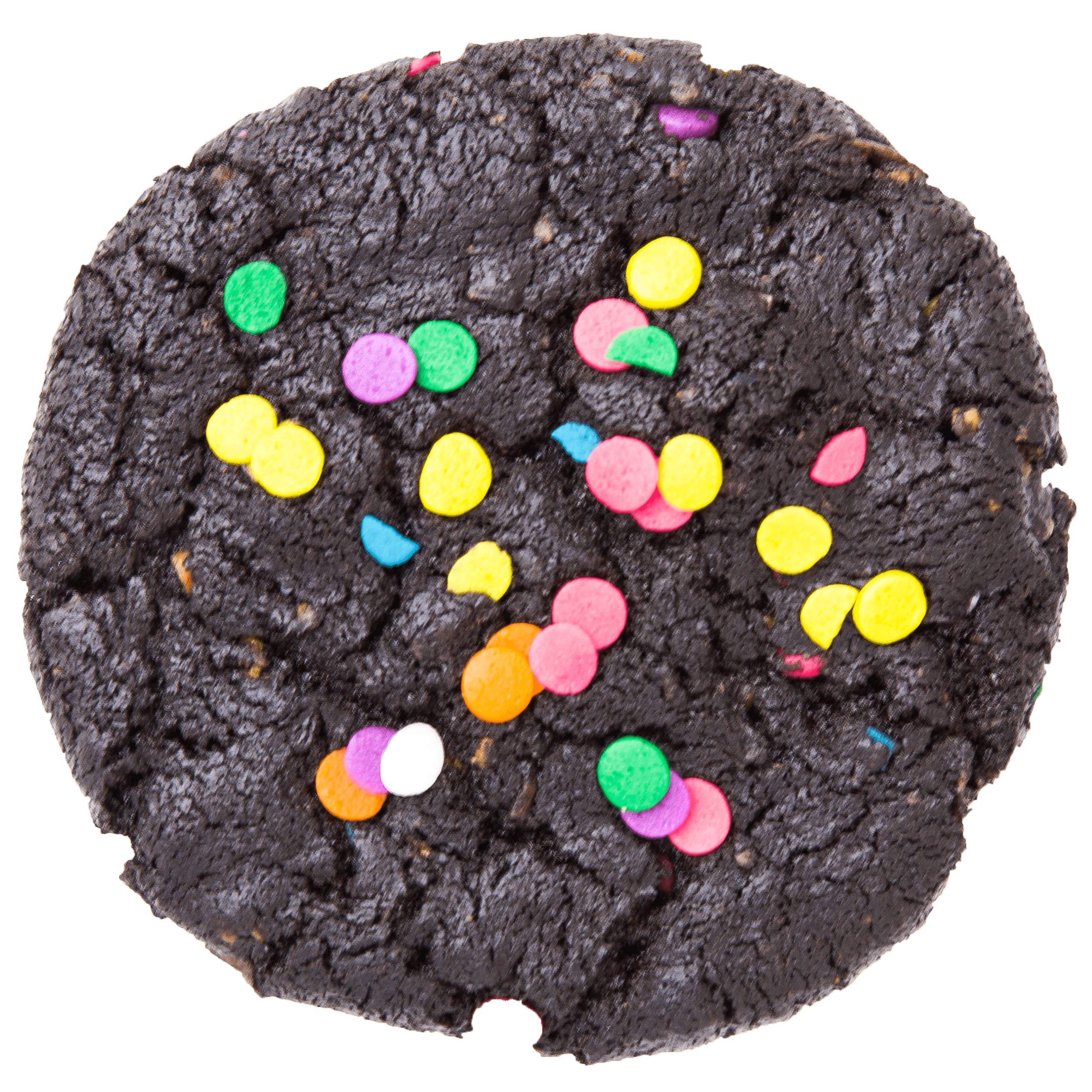 Cookie flavor 13 transparent.png