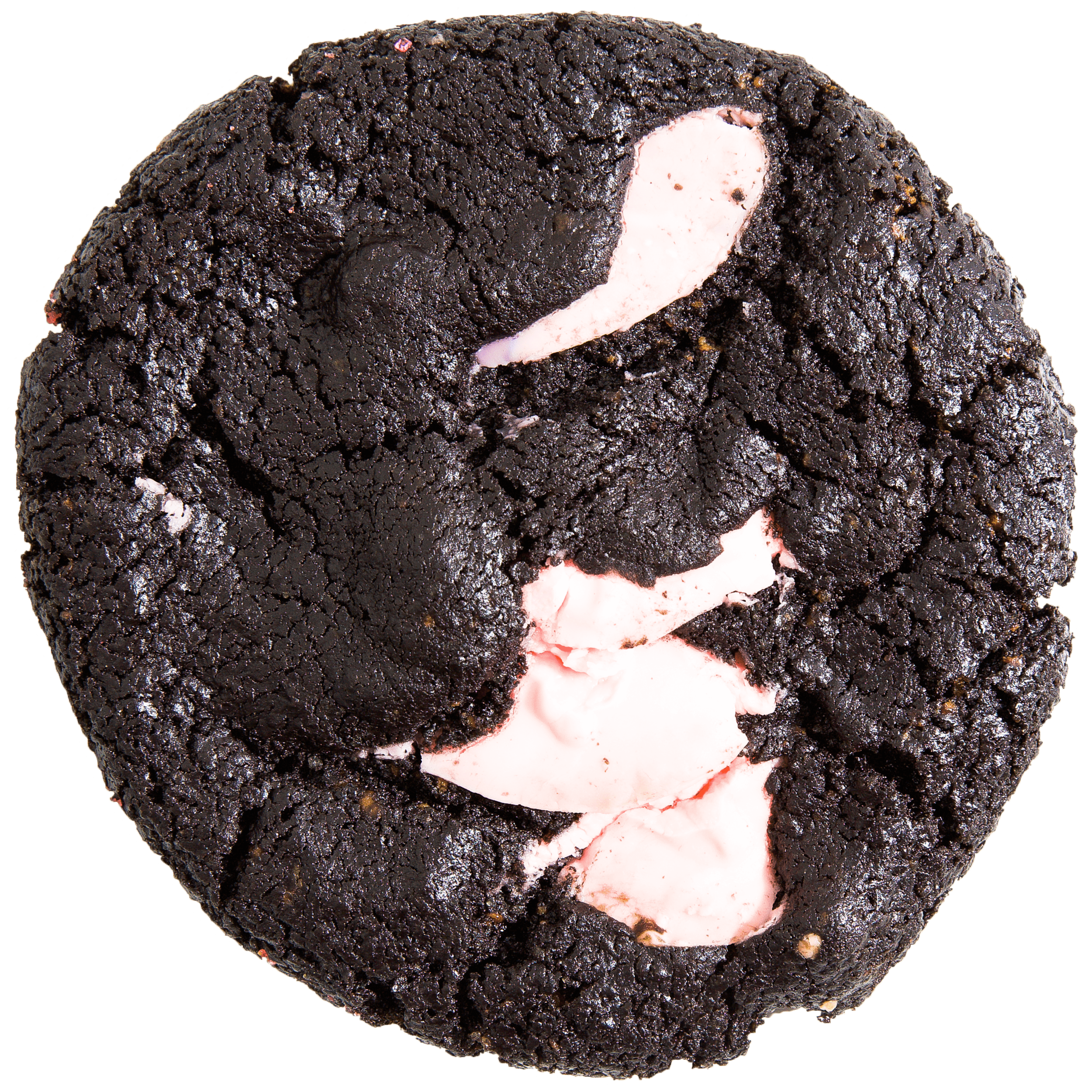 Cookie flavor 16 transparent.png
