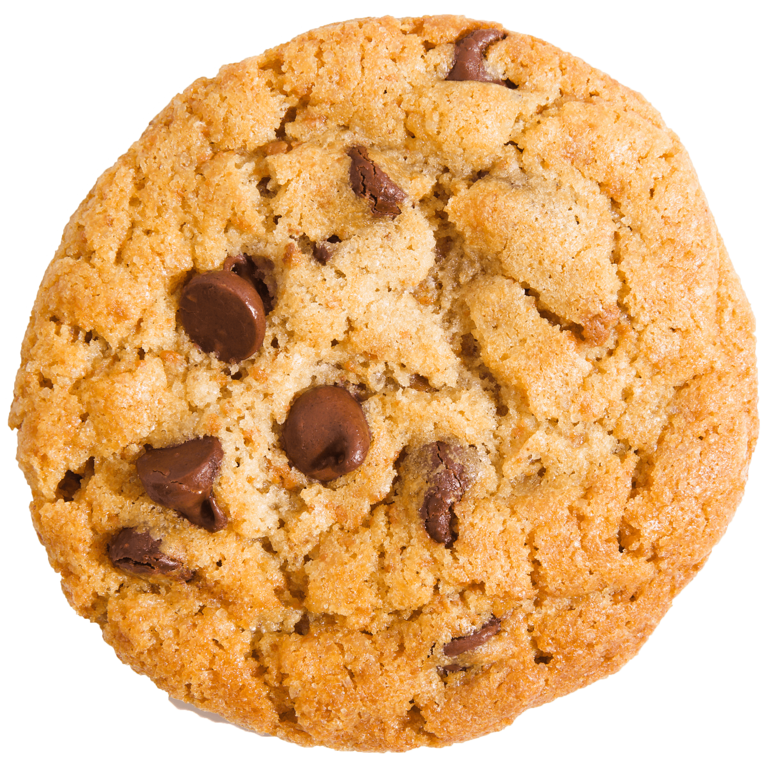 Cookie flavor 17 transparent.png