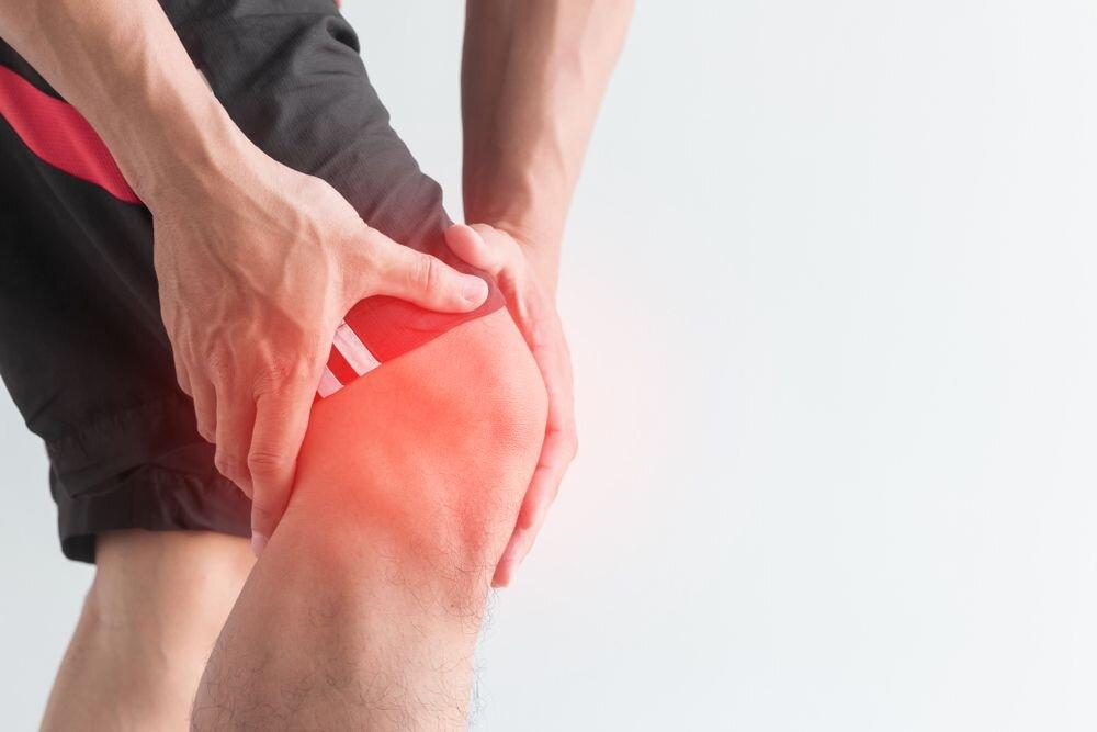 Img Link - https://coloradopaincare.com/wp-content/uploads/2018/09/knee-pain-blog-colorado-pain-care.jpg