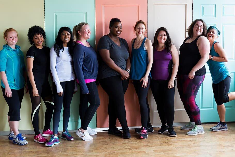 fitness-women-teamwork-body-positivity.jpg