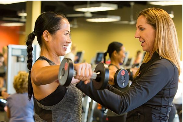 https://www.glassdoor.ca/Photos/Total-Woman-Gym-and-Spa-Office-Photos-IMG1205175.htm?countryRedirect=true