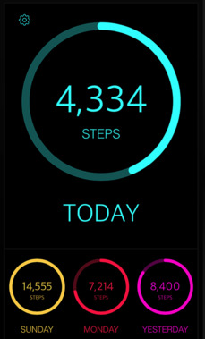 today-steps.png