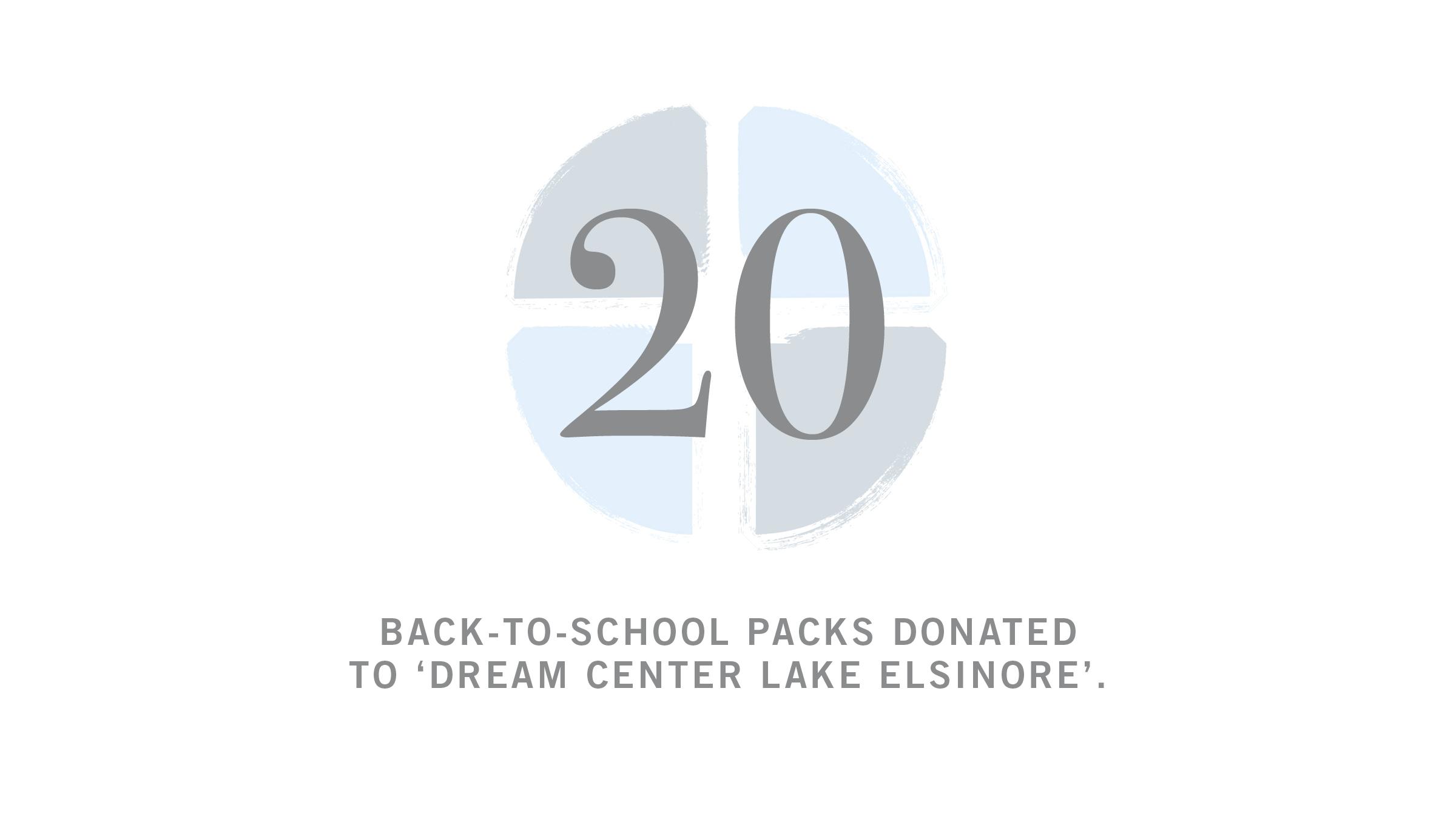 20 School Packs.jpg