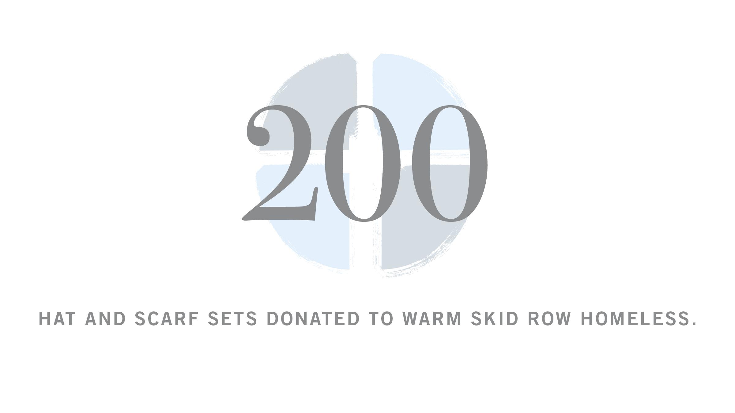 200 Scarves.jpg