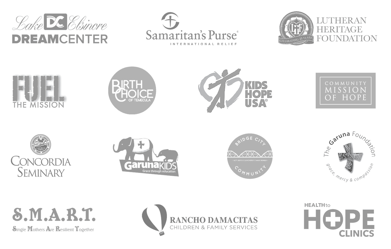 Partner Logo Layout 3.jpg