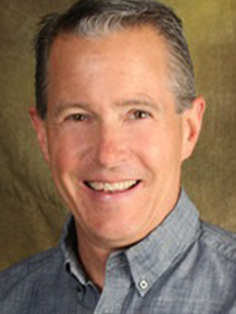 Pastor Jim Kirkman.jpg