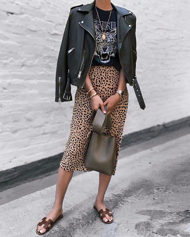 fall-trends-2019-sancturary-clothing.jpg