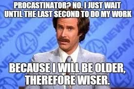 procrastinate.jpeg