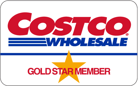 Costco 3.png