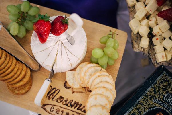 Thome-Wedding-Appetizer-Platter-e1484550889444.jpg