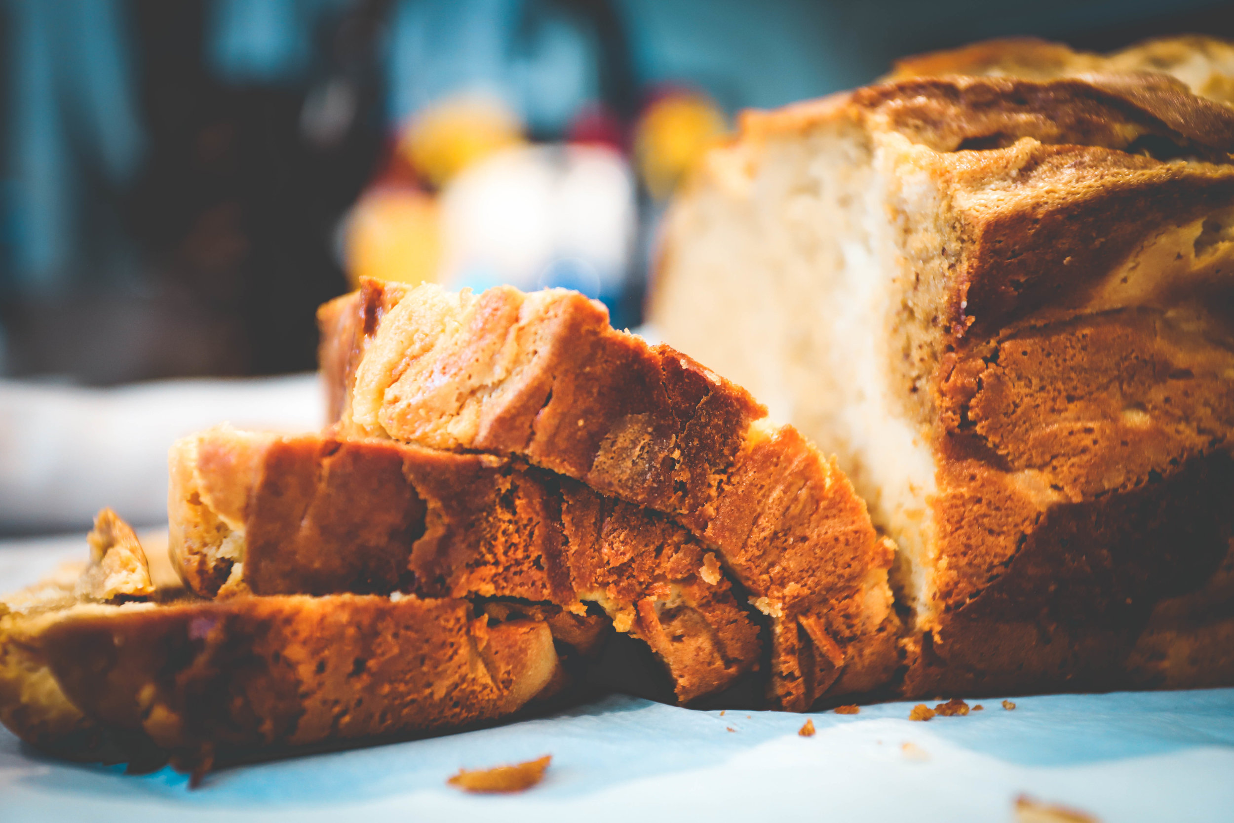 Banana Cheesecake Bread (18 of 26).jpg
