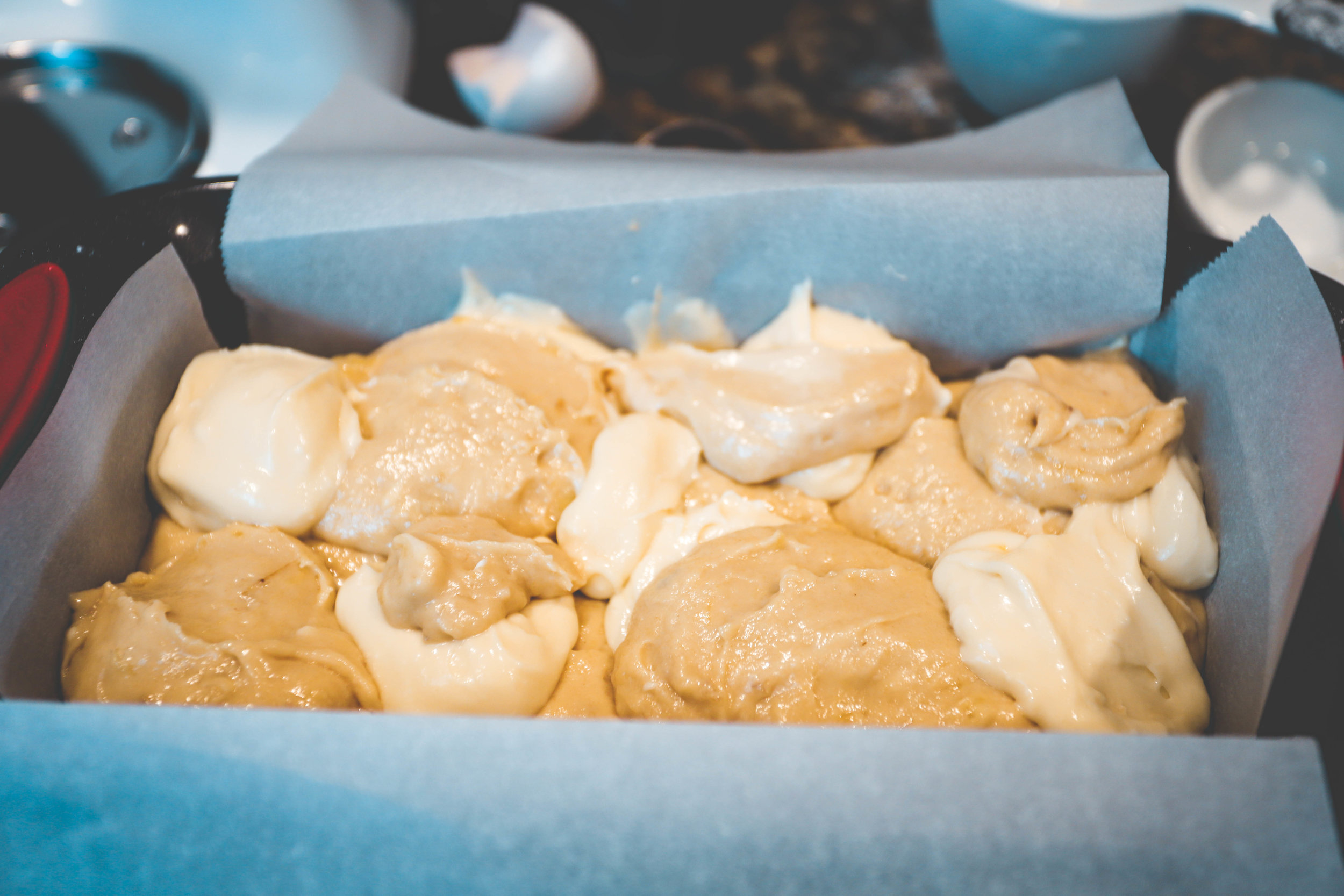 Banana Cheesecake Bread (5 of 26).jpg