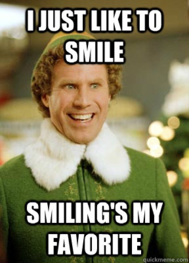 Funny-Smile-Meme-I-Just-Like-To-Smillings-my-Favorite-Picture.jpg