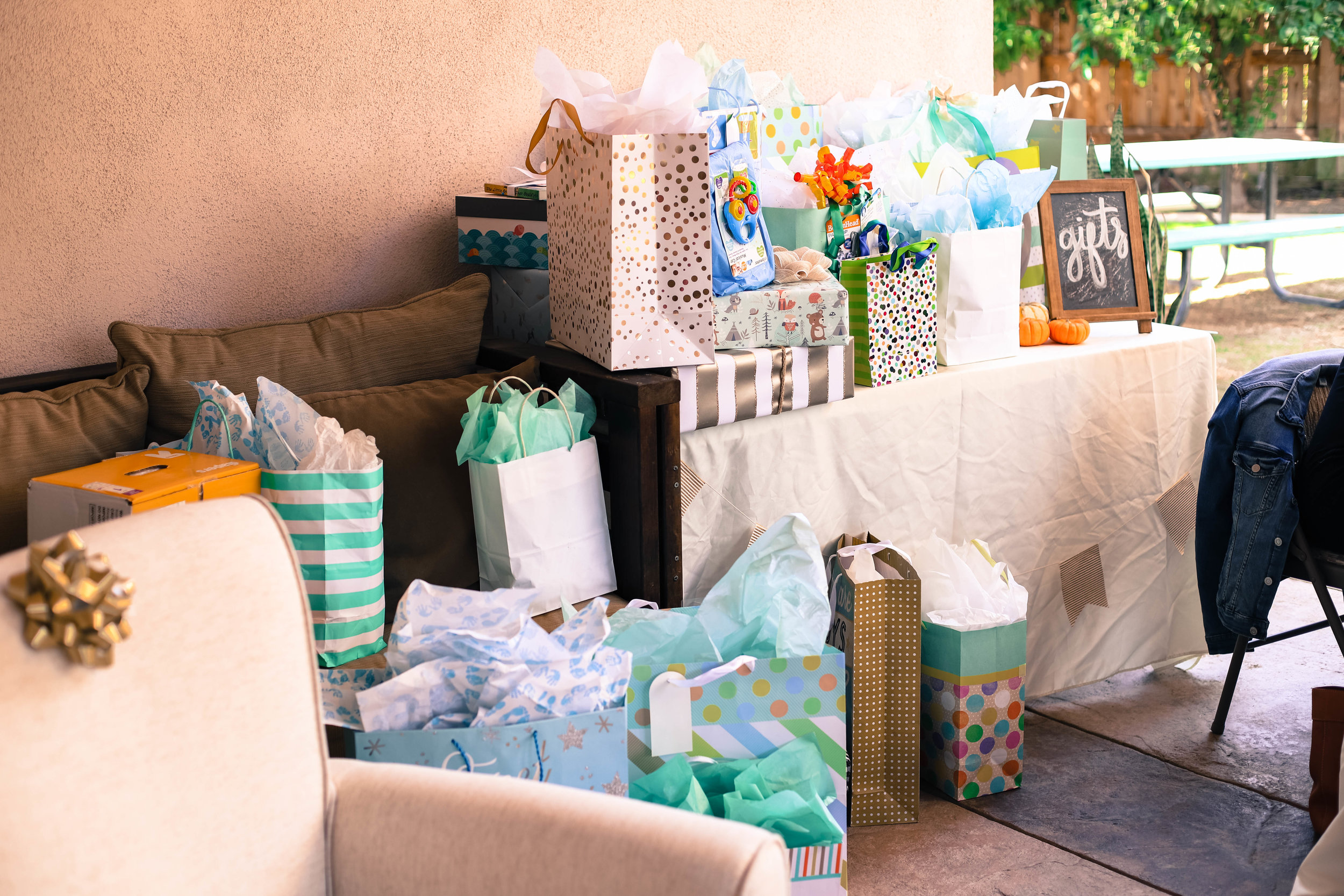 Baby Shower (42 of 171).jpg