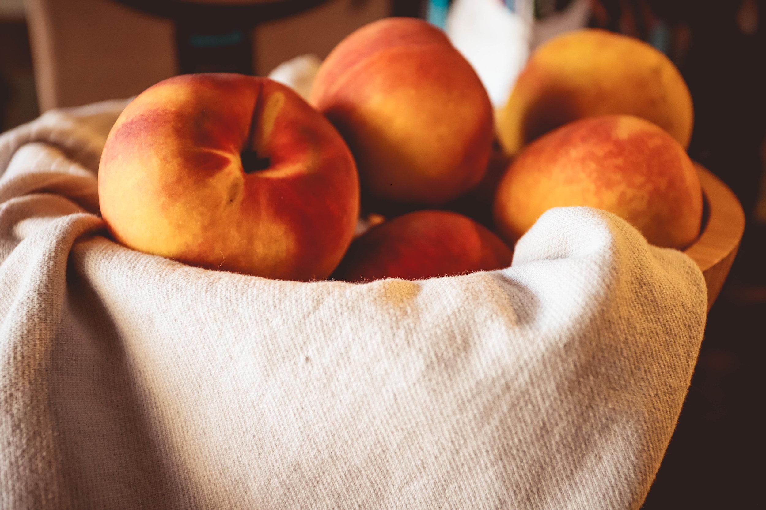 Peach Cobbler (3 of 29).jpg