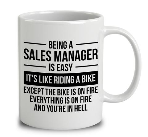 being_a_sales_manager_-_white_large.jpg