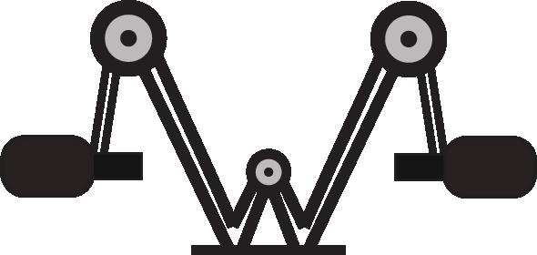 weber-boys-emblem.png