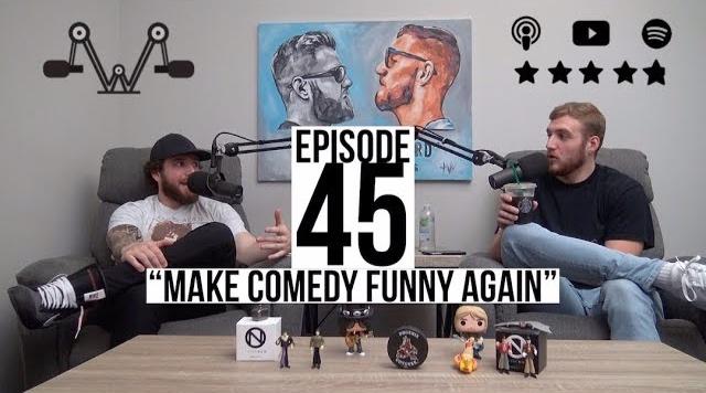episode-45.jpg