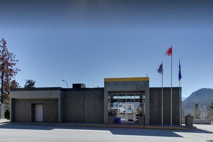 TOTA visitor centre.jpg