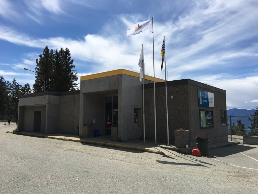 our-visitor-centre-from.jpg