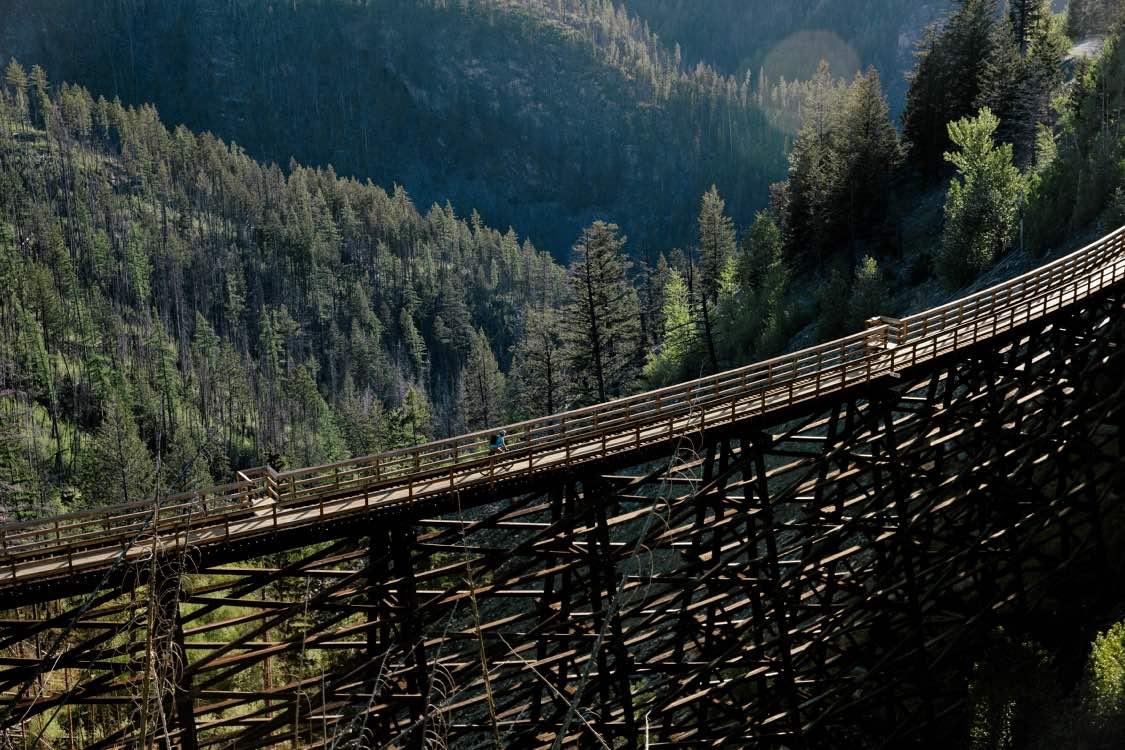 myra canyon trestles.jpg